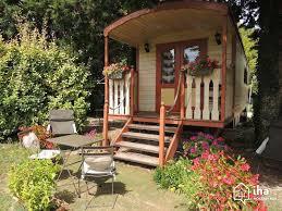 garden room ideas 2