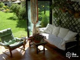 sun garden idea